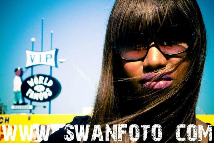 swanfoto